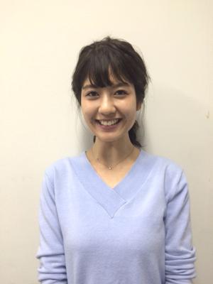 桝田沙也香の画像 p1_19