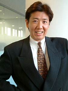 吉澤一彦の画像 p1_16