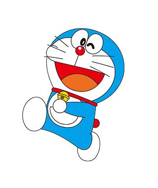 ドラえもん (2005年のテレビアニメ)の画像 p1_20