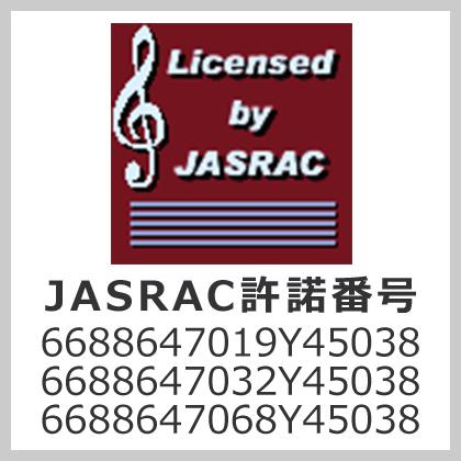 foot_jasrac